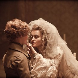 Große Erwartungen / Great Expectations / Toby Irvine / Helena Bonham Carter