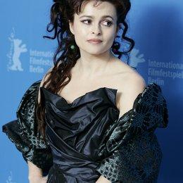Helena Bonham Carter / 61. Filmfestspiele Berlin 2011 / Berlinale 2011 Poster