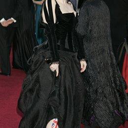 Helena Bonham Carter / 83rd Annual Academy Awards - Oscars / Oscarverleihung 2011 Poster