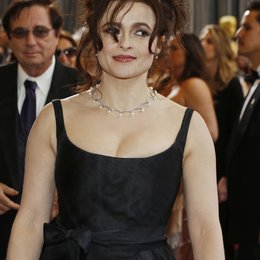 Helena Bonham Carter / 85th Academy Awards 2013 / Oscar 2013
