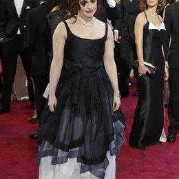 Helena Bonham Carter / 85th Academy Awards 2013 / Oscar 2013 Poster