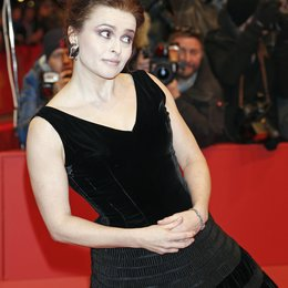 Helena Bonham Carter / Internationale Filmfestspiele Berlin 2015 / Berlinale 2015 Poster