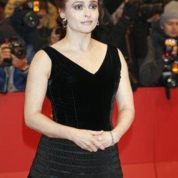 Helena Bonham Carter / Internationale Filmfestspiele Berlin 2015 / Berlinale 2015 Poster