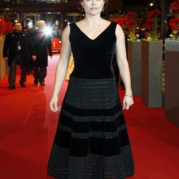 Helena Bonham Carter / Internationale Filmfestspiele Berlin 2015 / Berlinale 2015