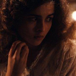 Zimmer mit Aussicht / Helena Bonham Carter Poster
