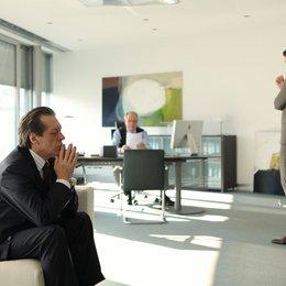 Abstauber, Die (ORF / SWR) / Helmut Berger