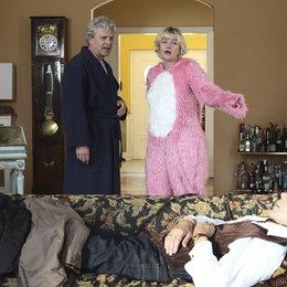 Bleib bei mir (ARD) / Saskia Vester / Helmut Berger / Peter Sattmann
