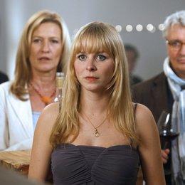 Rat mal, wer zur Hochzeit kommt (ARD) / Henry Hübchen / Suzanne von Borsody / Jasmin Schwiers Poster