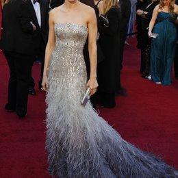 Hilary Swank / 83rd Annual Academy Awards - Oscars / Oscarverleihung 2011 Poster
