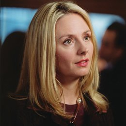Weather Man, The / Hope Davis Poster