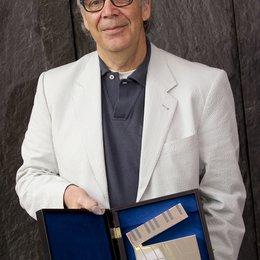 Howard Shore erhielt den Bayerischen Filmmusik-Preis Poster