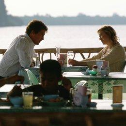Bridget Jones - Am Rande des Wahnsinns / Hugh Grant / Renée Zellweger Poster