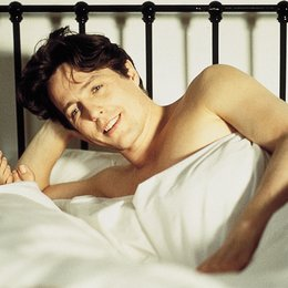 Notting Hill / Hugh Grant Poster
