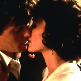 Vier Hochzeiten und ein Todesfall / Hugh Grant / Andie MacDowell Poster