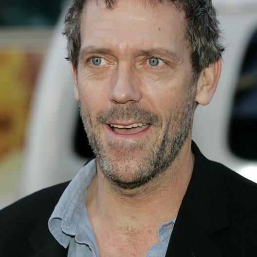 """Laurie, Hugh / Premiere zu """"Oh je, Du Fröhliche"""" / ähnliches Bild auch in bearbeiteter Fassung bei der Bildredaktion !"""