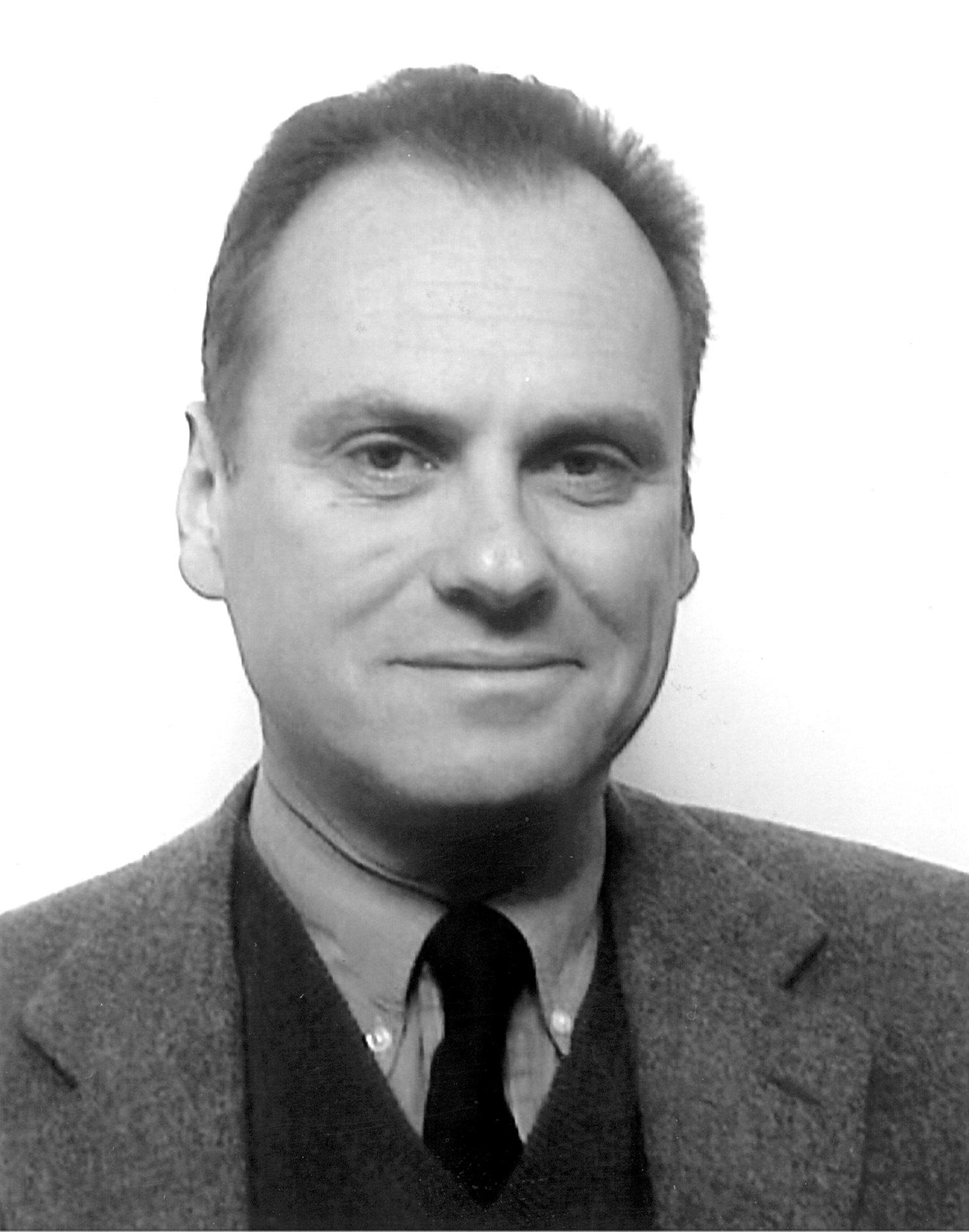 Humbert Balsan salary