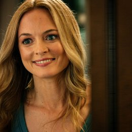 Hangover 3 / Heather Graham