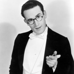 Harold Lloyd - The Collection / moviecrazy Poster