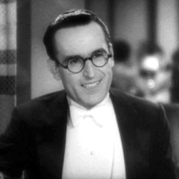 Harold Lloyd - The Collection / thecatspaw Poster
