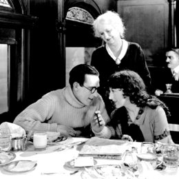Harold Lloyd - The Collection / thefreshman Poster