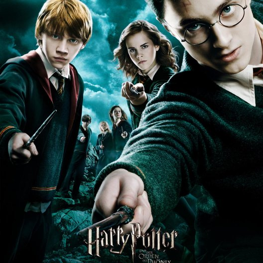 reihenfolge der harry potter filme wroc awski informator internetowy wroc aw wroclaw. Black Bedroom Furniture Sets. Home Design Ideas