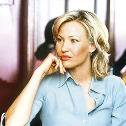Harvard Man / Joey Lauren Adams
