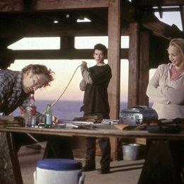 Haus am Meer, Das / Kevin Kline / Hayden Christensen / Kristin Scott Thomas Poster