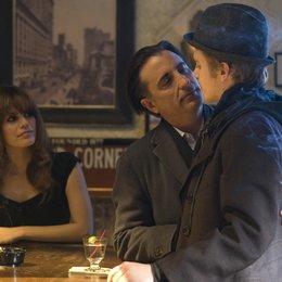New York, I Love You / Rachel Bilson / Andy Garcia / Hayden Christensen