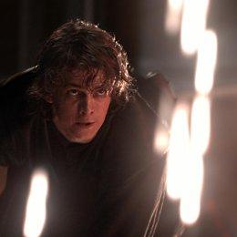 Star Wars: Episode III - Die Rache der Sith / Hayden Christensen