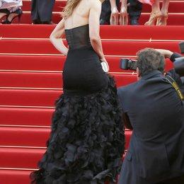 Makatsch, Heike / 65. Filmfestspiele Cannes 2012 / Festival de Cannes Poster