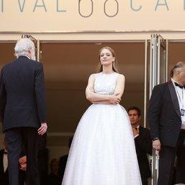 Makatsch, Heike / 68. Internationale Filmfestspiele von Cannes 2015 / Festival de Cannes Poster