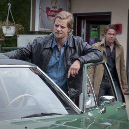 letzte Bulle (02. Staffel, 13 Folgen), Der / Henning Baum / Robert Lohr Poster