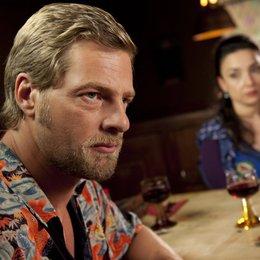 letzte Bulle (03. Staffel, 13 Folgen), Der / Henning Baum / Tatjana Clasing Poster