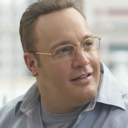 Hitch - Der Date Doktor / Kevin James Poster