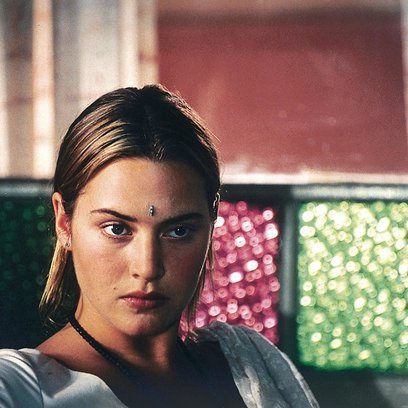 Holy Smoke! / Kate Winslet Poster