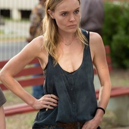 Homefront / Kate Bosworth