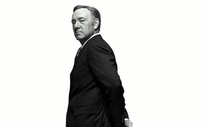 dca4b68c32857 House of Cards Serie · KINO.de