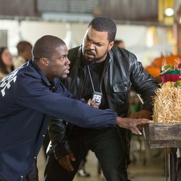 Ride Along / Kevin Hart / Ice Cube