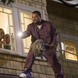 Sind wir endlich fertig? / Ice Cube Poster