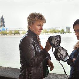 große Schwindel, Der (ZDF) / Mariele Millowitsch / Idil Üner