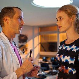 Doc meets Dorf (RTL) / Doc meets Dorf (1. Staffel, 8 Folgen) / Inez Bjørg David Poster