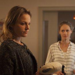 Toten vom Bodensee: Familiengeheimnis, Die (ZDF / ORF) / Maria Simon / Inez Bjørg David Poster