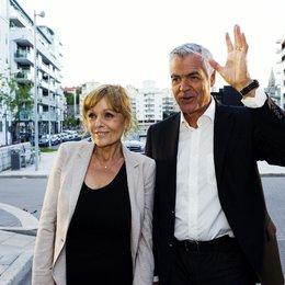 Inga Lindström: Das dunkle Haus (ZDF / ORF) / Michael Greiling / Ingeborg Westphal Poster