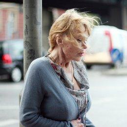 Stubbe - Von Fall zu Fall: In den Nebel (ZDF) / Ingeborg Westphal Poster