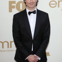 Somerhalder, Ian / 63. Emmy Awards, L.A. Poster