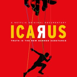 Icarus 2017 Poster