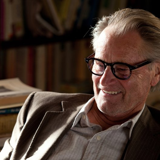 Im August in Osage County / Sam Shepard