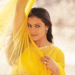 sometimes-happy-sometimes-sad-kajol-8 Poster