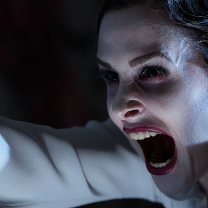 Insidious: Chapter 2 / Danielle Bisutti Poster