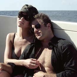 Into the Blue / Ashley Scott / Scott Caan
